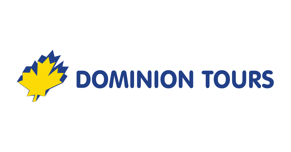 Dominion Tours