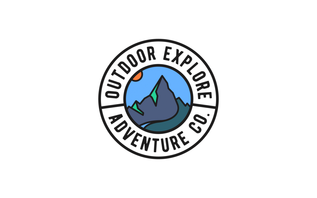Outdoor Explore Adventure Co.