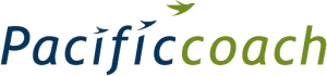 Pacific_Coach_logo