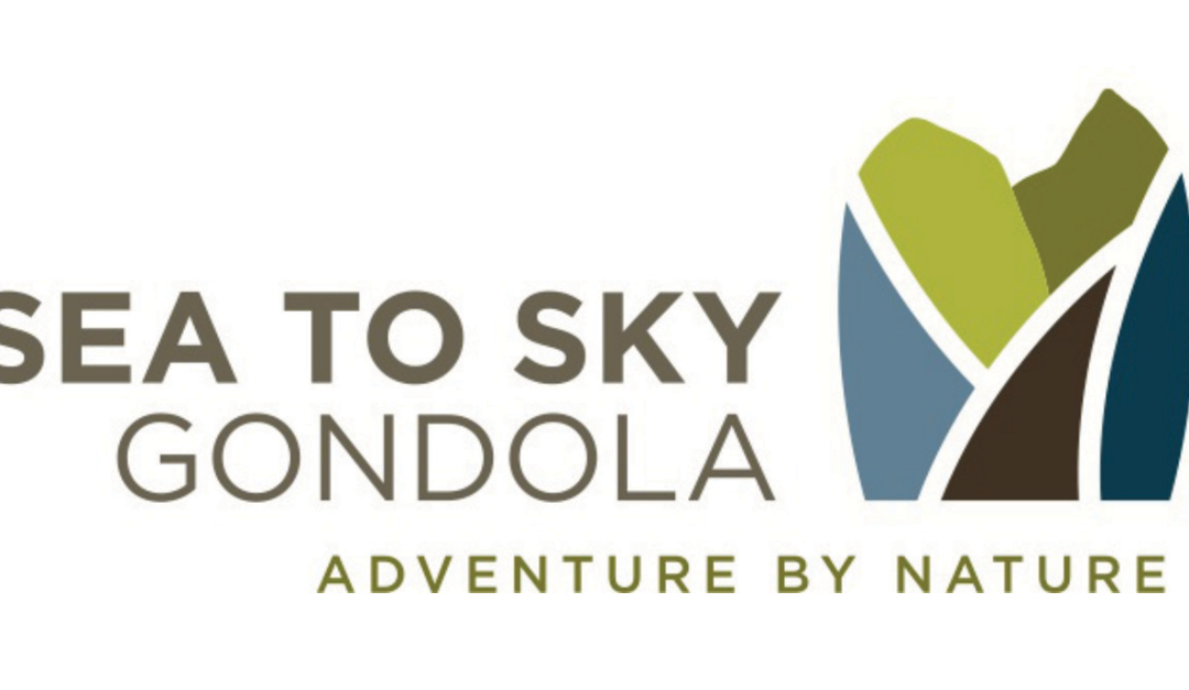Sea-to-Sky Gondola