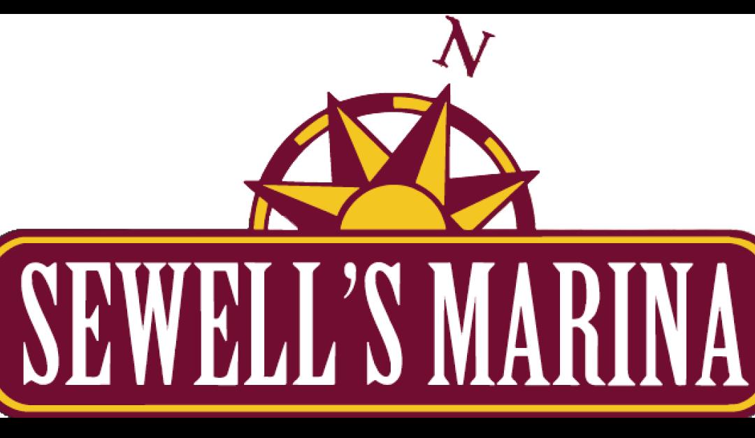 Sewells Marina