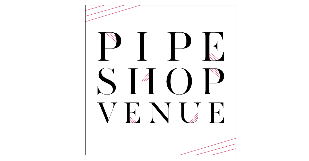 The Pipe Shop