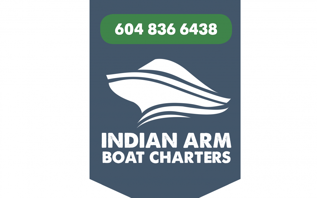 Indian Arm Boat Charters