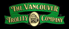 vtt-logo
